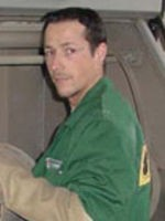 Franz Klampferer