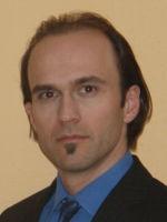 Robert Klutz